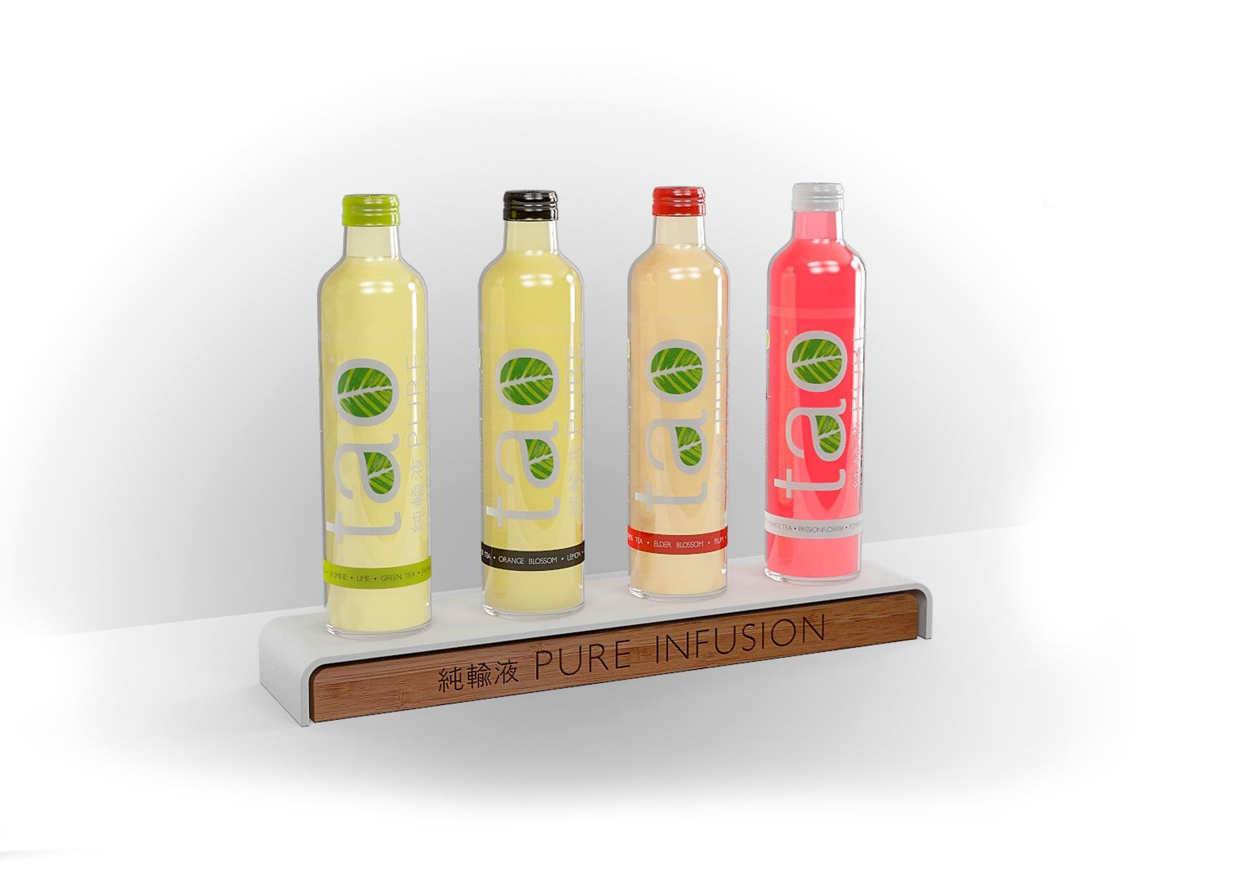 Tao-bottle-plv